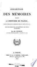 Guibert de Nogent. Histoire des croisades. Guibert de Nogent. Vie par lui-même