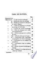 Guide des propriétaires des biens soumis au métayage