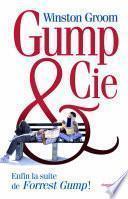 Gump Cie