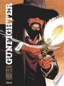 Gunfighter -