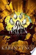 Haven (French)