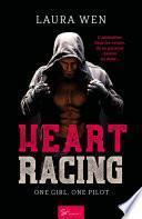 Heart Racing -