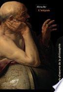 Héraclite l'intégrale : Œuvres majeures, 139 fragments et annexes enrichies (Format professionnel électronique © Ink Book édition).
