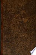 Histoire abrégée des sciences métaphysiques, morales et politiques, depuis la renaissance des lettres