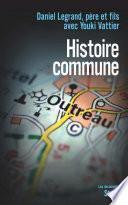 Histoire commune