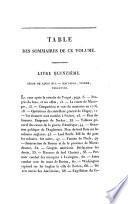 Histoire de France pendant le XVIIIe siècle