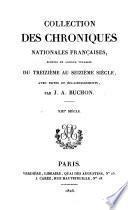Histoire de l'empire de Constantinople sous les empereurs français jusqu'à la conqu'ete des Turcs