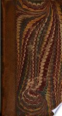 Histoire de l'estat de France ... sous le règne de François ii, publ. par É. Mennechet. [Followed by] Discours de Michel Suriano ... touchant son ambassade de France. Trad. [and] Le livre des marchands, par L. Regnier