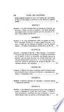 Histoire de l'expédition de Cochinchine en 1861