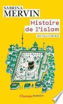 Histoire de l'islam