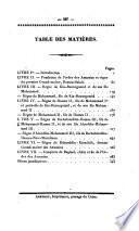 Histoire de l'ordre des Assassins. Ouvrage tr. et augmenté de pièces justificatives par J.J. Hellert et P.A. de la Nourais