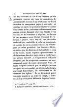Histoire de la Conquète de l ́Anglaterre par les Normands