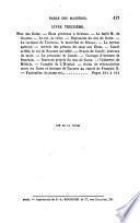Histoire de la liberté religieuse en France et de ses fondateurs