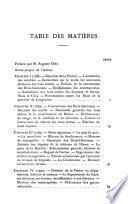 Histoire de la Révolution Française dans le Département du Gard