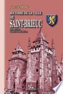 Histoire de la Ville de Saint-Brieuc