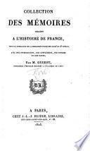 Histoire de Normandie, par Orderic Vital