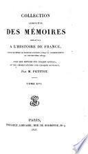Histoire des choses memorables advenues du reigne de Louis XII et François Ier en France, Italie, Allemagne et es Pays-Bas