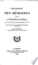 Histoire des croisades par Guibert de Nogent