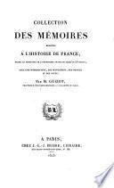 Histoire des Francs