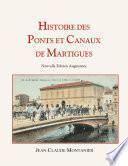Histoire des Ponts et Canaux de Martigues