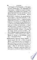 Histoire du Brésil, depuis sa découverte en 1500 jusqu'en 1810