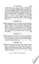 Histoire du drapeau, des couleurs et des insignes de la monarchie française