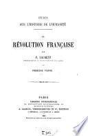 Histoire du droit des gens et des relations internationales
