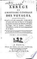 Histoire naturelle des Antilles