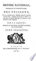 Histoire naturelle, générale et particulière: Crustacés et des insectes, par P.A. Latreille