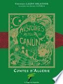 Histoires autour du Canun