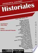 Historiales