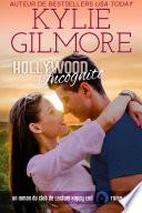 Hollywood incognito (Club de Lecture Happy End, t. 1)