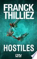 Hostiles