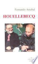 Houellebecq