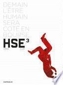 Human Stock Exchange -