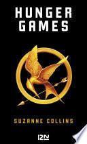 Hunger Games -