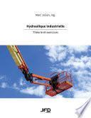 Hydraulique industrielle, Théorie et exercices