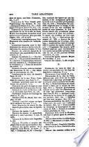 Hygiène publique, ou Mémoires sur les questions les plus importantes de l'hygiène appliquée aux professions et aux travaux d'utilité publique