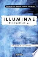 Illuminae (Tome 2) - Dossier Gemina -02
