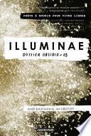 Illuminae (Tome 3) - Dossier Obsidio -04