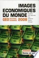 Images économiques du monde 2008