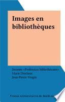 Images en bibliothèques