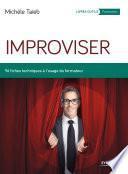 Improviser