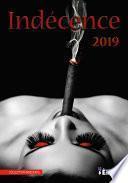 Indécence 2019