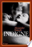 Indigne