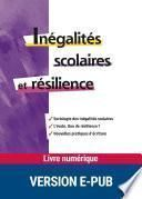 Inégalités scolaires et résilience