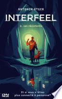 Interfeel -