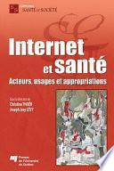 Internet et santé