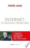 Internet : le nouveau presbytère