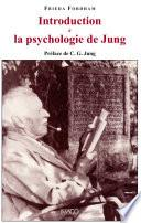 Introduction à la psychologie de Jung